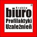 Biuro Profilaktyki Uzale�¼nie�? w Krakowie